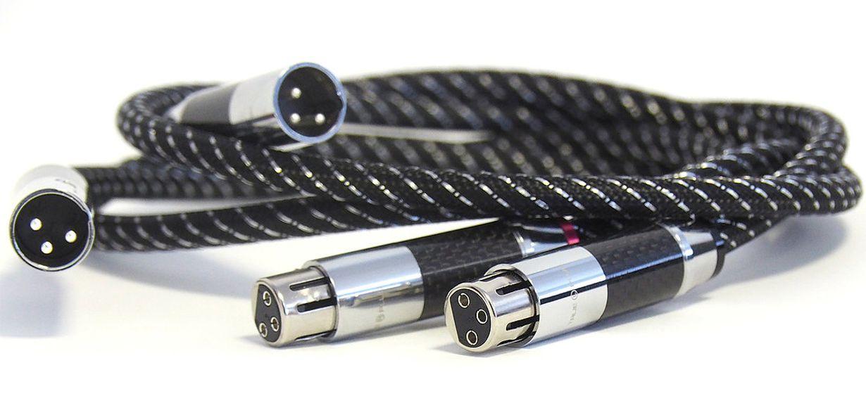 Audiophile Kabel von WestminsterLab, TCI und AIM im Vertrieb der IAD GmbH