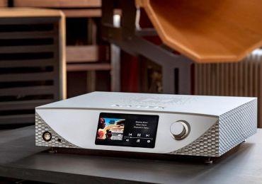 MYTEK mit neuem High-End-Produktportfolio im Vertrieb der cma audio GmbH