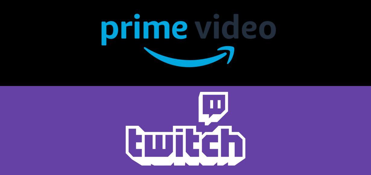 Frauenpower bei Amazon Prime Video - Gnu, Reved und Shurjoka hosten deutschen Twitch-Channel
