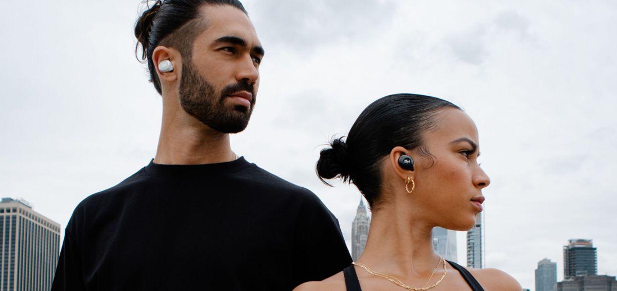 Klipsch T5 II True Wireless Sport: bester Sound bei Training und Freizeit