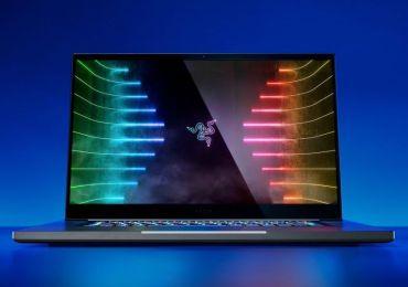Hardwaretest: Razer Blade Pro 17 – Das Allround Kraftpaket