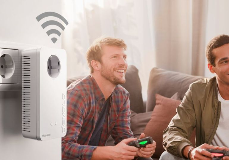 Tag des Videospiels: vom Teenager-Hobby zum Alltagstrend
