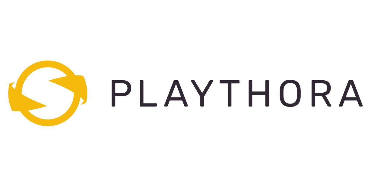Playthora - In-Game Marktplatz zum Wiederverkauf digitaler Items