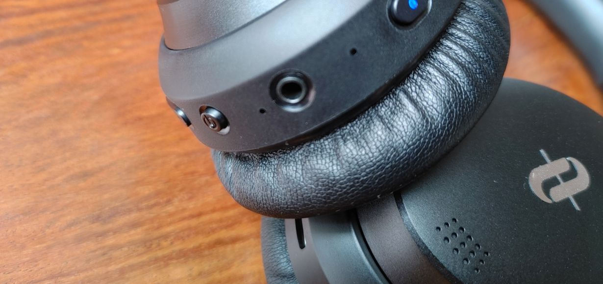 Hardwaretest: TaoTronics Soundsurge 90 – viel Qualität für wenig Geld – geht das?