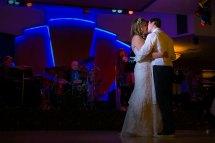 Meagan & Dylan Wedding Harrison Hot Springs