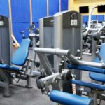 Helpful Tips for Choosing the Best Home Workout Equipment