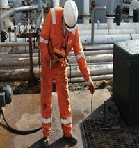 CERTIFIED GAS TESTER COURSE