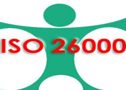 ISO 26000 - Yang penting