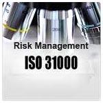 31000-2009 Standar Manajemen Risiko