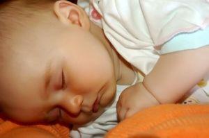 Tips Merawat Bayi