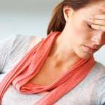 5 Cara Alami Normalkan Tekanan Darah Rendah