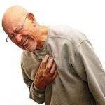 Perbedaan Antara Stroke dan Serangan Jantung