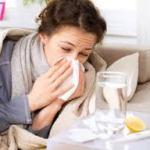 Penyakit Flu yang Sebenarnya