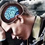 Stres Dan Pengaruhnya Pada Otak