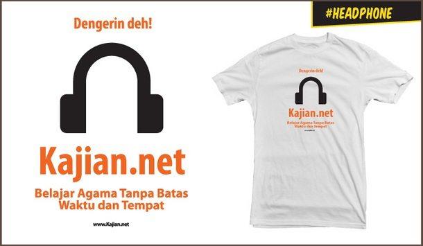 baju kajian.net