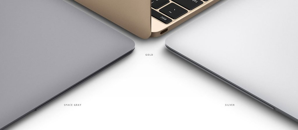 Macbook12-3