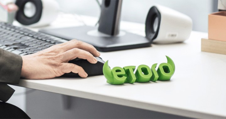 Review: eToro Trading and Investment Portfolio