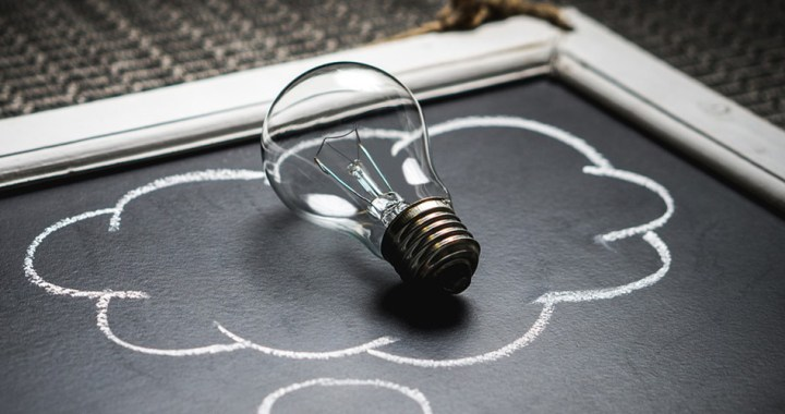 Glenn Borchardt: 10 Assumptions of Science