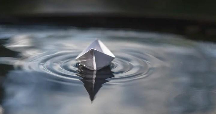 Buoyancy Explained: The Archimedes' Principle