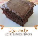 Zu-Cake