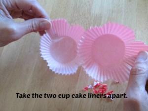 cupcake petals 2
