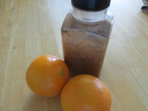 orange-and-cinnamon