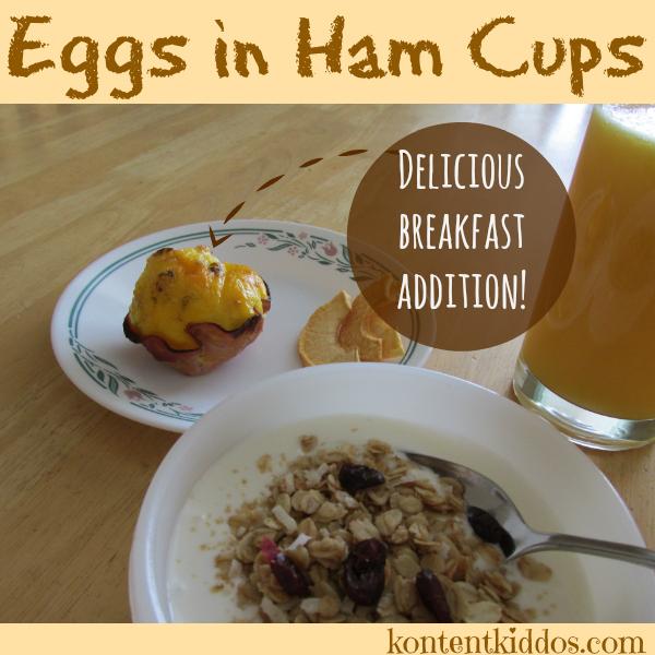 eggs-in-ham-cups