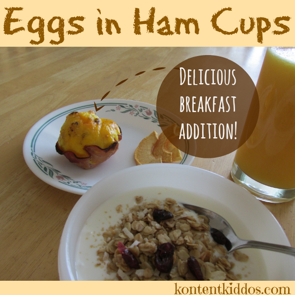 eggs-in-ham-cups