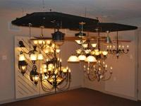 Home Lighting Center | Lighting Ideas
