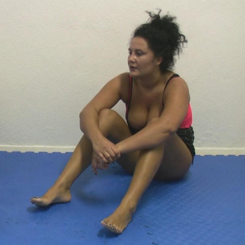 Kontex Women Wrestling  free Catfight Downloads  free