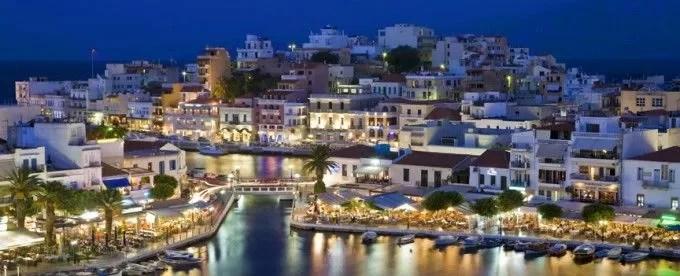 Offerte vacanze nell\'Isola di Creta