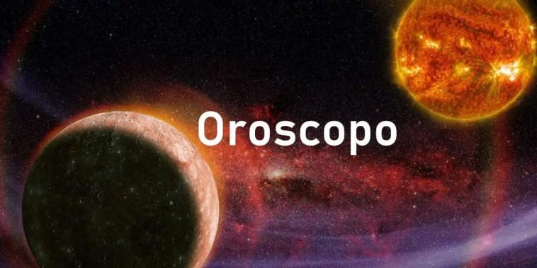 Oroscopo 22 marzo 2021: tensioni per Vergine, Scorpione pazienti