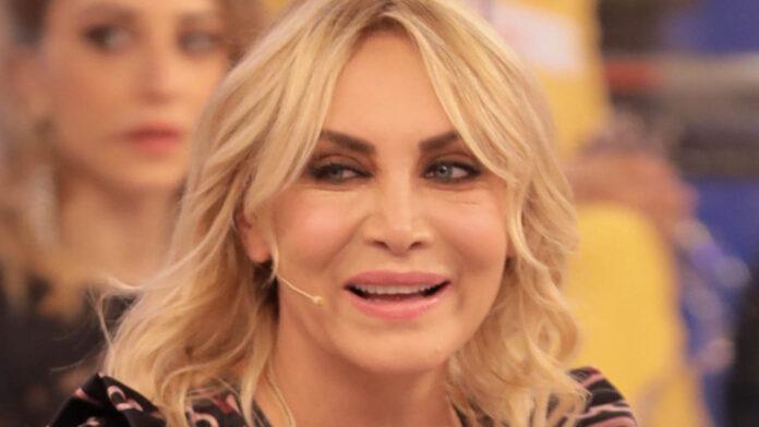 Maria Tona