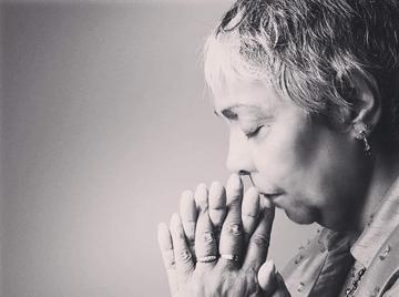 """Memorial for """"Jill Linda McBride – Yuke"""" (1958-2019)"""