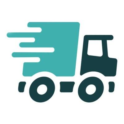 KS_Shipping