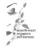 North West Womens Enterprising Day Logo