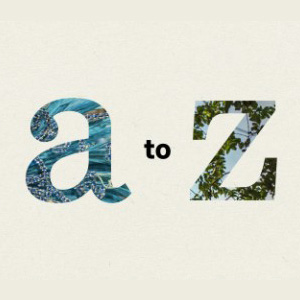 A-Z for Marketing Terms