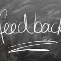 Koogar Testimonials, Feedback and Reviews