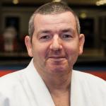 Colin Savage