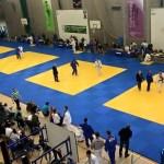 Northern Ireland Open 2015