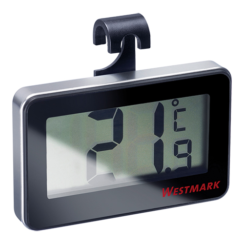 koelcel thermometer