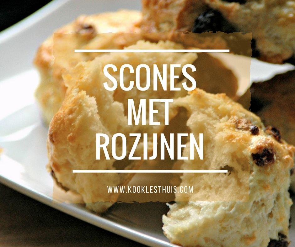 scones-met-rozijnen-titel
