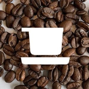 No.4 Goud koffie