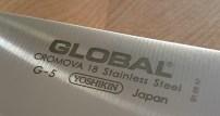 Global Cromova