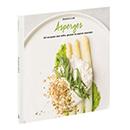 asperges kookboek