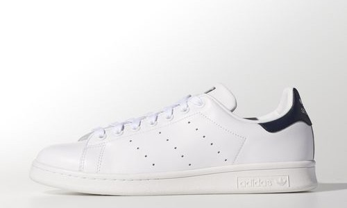 Sneakers adidas - Stan Smith