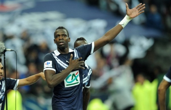 img-cheick-tidiane-diabate-bordeaux-1375442346_620_400_crop_articles-171859