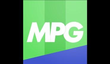 Astuces MPG - Mon petit Gazon