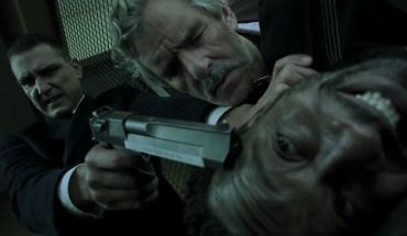Les meilleurs films de gangsters