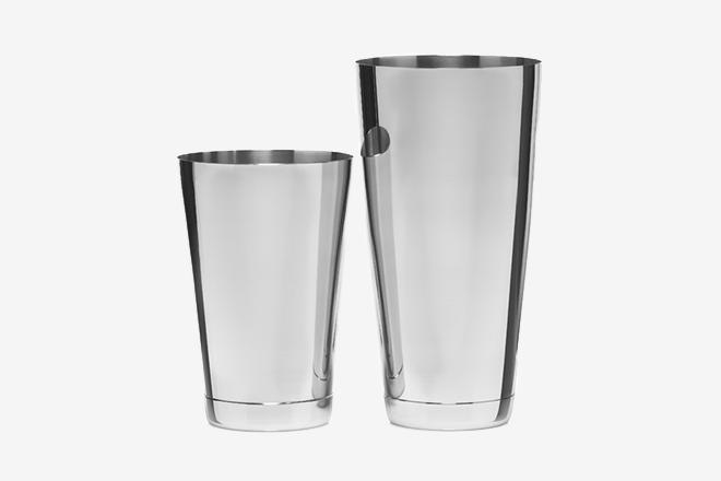 Shaker Cocktail - Cocktail Kingdom